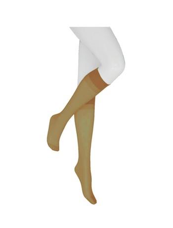 Hudson Lilly Lafina 15 kniestruempfe im Doppelpack, im Nylon und Strumpfhosen Shop