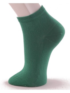 Hudson Relax Cotton Dry Herren Sneakersocken