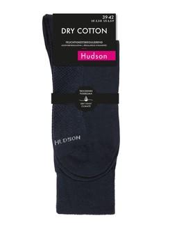 Hudson Relax Cotton Dry Herrensocken