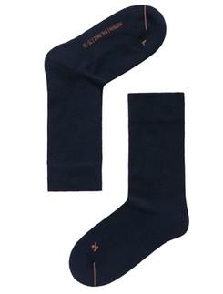 Hudson Balance Socken