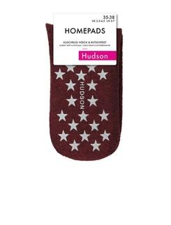 Hudson Homepads