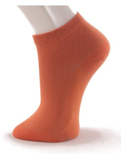 Hudson Relax Cotton Dry Sneakersocken