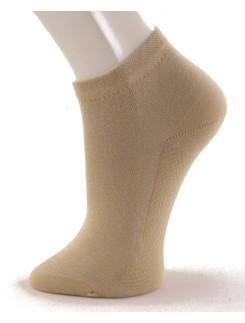 Hudson Relax Cotton Dry Sneakersocken