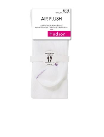 Hudson Air Plush Socke mit Plüschsohle