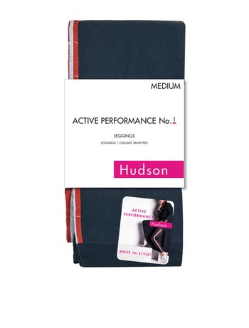 Hudson Active Performance - Leggings