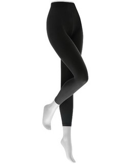 Hudson Only Thermo Winter Leggings