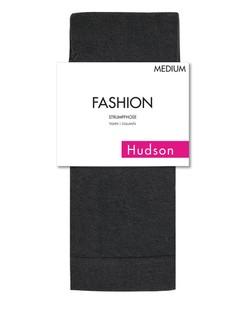 Hudson Damen Tender Feeling feine Strickstrumpfhose