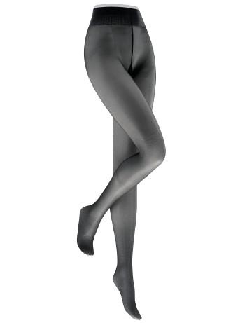 Hudson Glamour 20 Strumpfhose schwarz