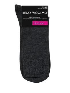 Hudson Relax Klima Herrensocken