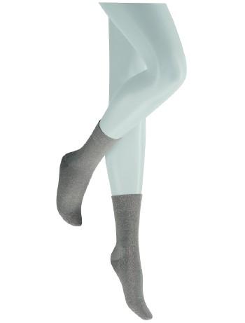 Hudson Relax Klima Socken, im Nylon und Strumpfhosen Shop