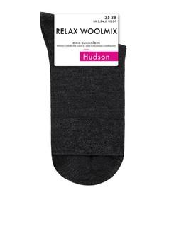 Hudson Relax Klima Socken