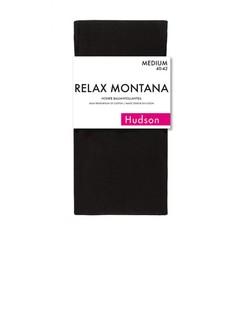 Hudson Montana weiche Baumwollstrumpfhose