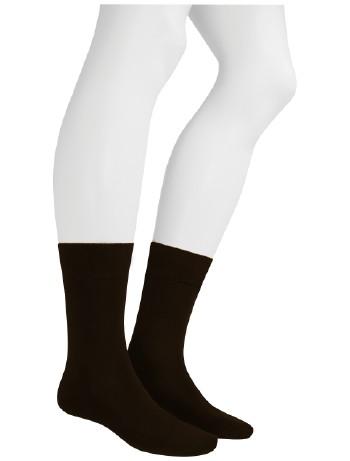 Hudson Relax Plush Socks Herren, im Nylon und Strumpfhosen Shop