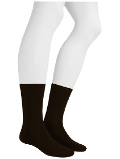 Hudson Relax Plush Socks Herren