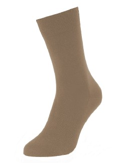 Hudson Relax Cotton Herrensocken