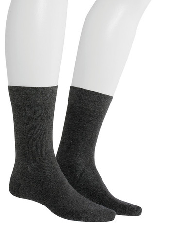 Hudson Only Herren – Socke, im Nylon und Strumpfhosen Shop