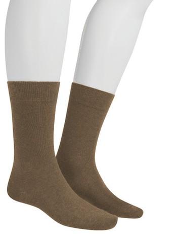 Hudson Only Herren - Socke tin
