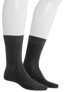 Hudson Only Herren - Socke