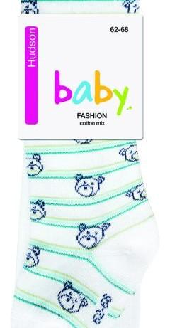 Hudson Little Bear Babystrumpfhose, im Nylon und Strumpfhosen Shop