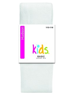 Hudson Kids Basic Strickstrumpfhose