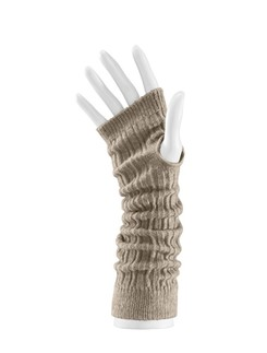 Kunert Stulpe Soft Impression Armstulpe