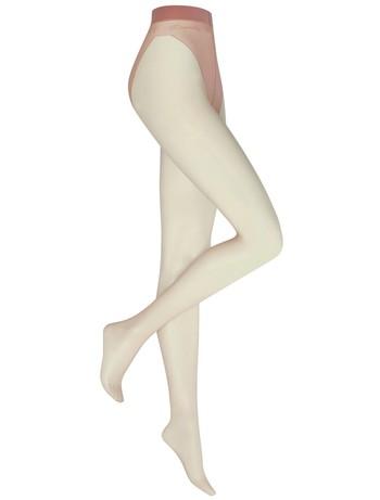 Kunert Beauty 7 Strumpfhose cashmere