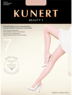 Kunert Beauty 7 Strumpfhose