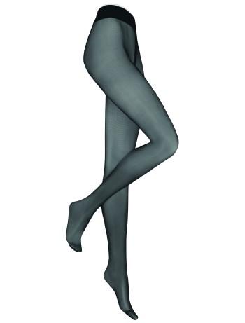 Kunert Leg Control 70 Stützstrumpfhose schwarz