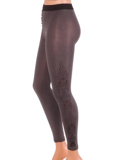 Kunert City Glam - Leggings
