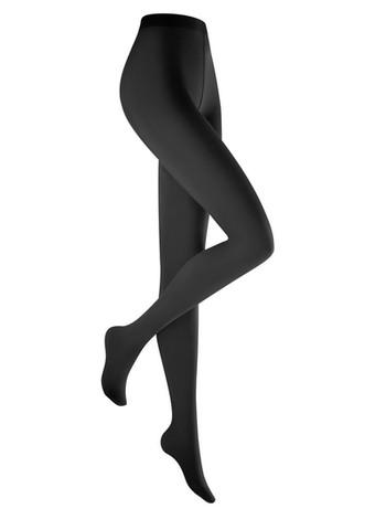 Kunert Velvet 40 Strumpfhose schwarz