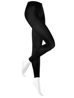 Kunert Velvet 80 - Leggings
