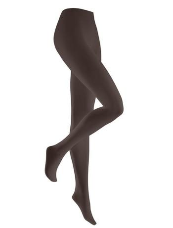 Kunert Sensual Velvet Strumpfhose mocca