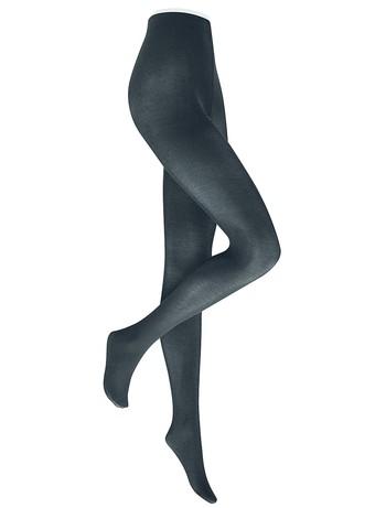 Kunert Sensual Velvet Strumpfhose schwarz