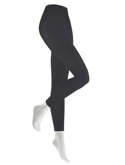 Kunert Sensual Velvet - Leggings