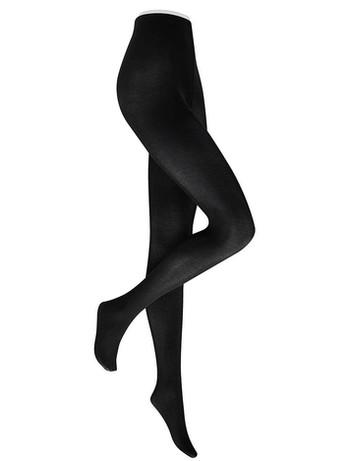 Kunert Sensual Silk Strumpfhose, im Nylon und Strumpfhosen Shop