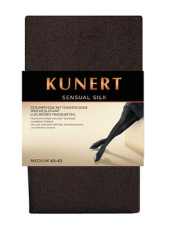 Kunert Sensual Silk Strumpfhose