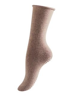 Kunert Homesocks Unisex Socken