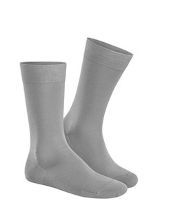 Kunert Clark Socken