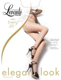 Levante Every 20 Strumpfhose