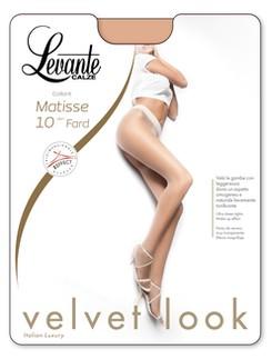 Levante Matisse 10 Make Up Strumpfhose