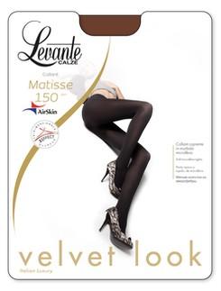 Levante Matisse 150 Airskin Feinstrumpfhose