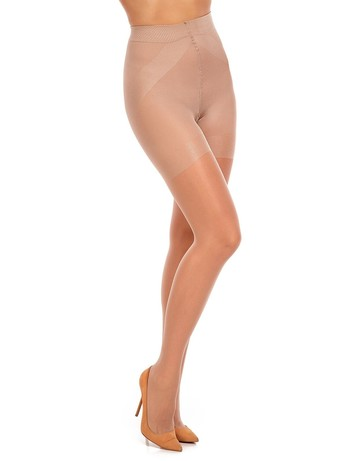 Levante Magic Shaper 40 Strumpfhose naturel
