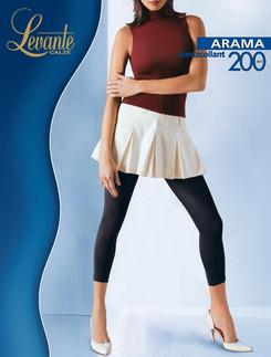 Levante Arama 200 Leggings