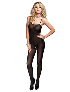 Leg Avenue Bodystocking