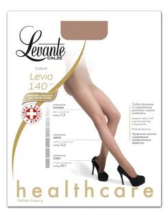 Levante Levia 140 Stützstrumpfhose