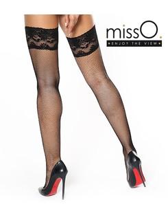 100% Zufriedenheit Sonderangebot sehr günstig MissO Strumpfhosen Ouvert im Hosieria Online-Shop