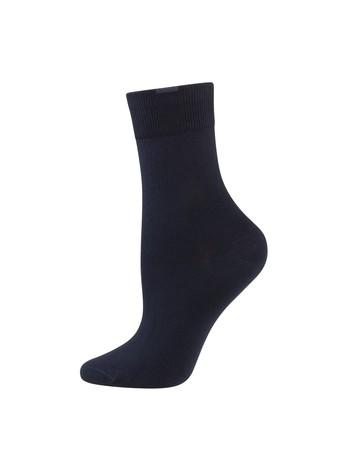 Nur Die Passt Perfekt Baumwoll Socken 3er Pack maritime