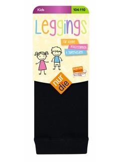 Nur Die Kids Leggings
