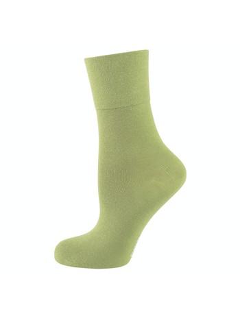 Nur Die feine Komfort Socke mode