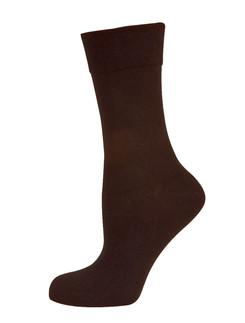 Nur Die Cotton Maxx Komfort Socke